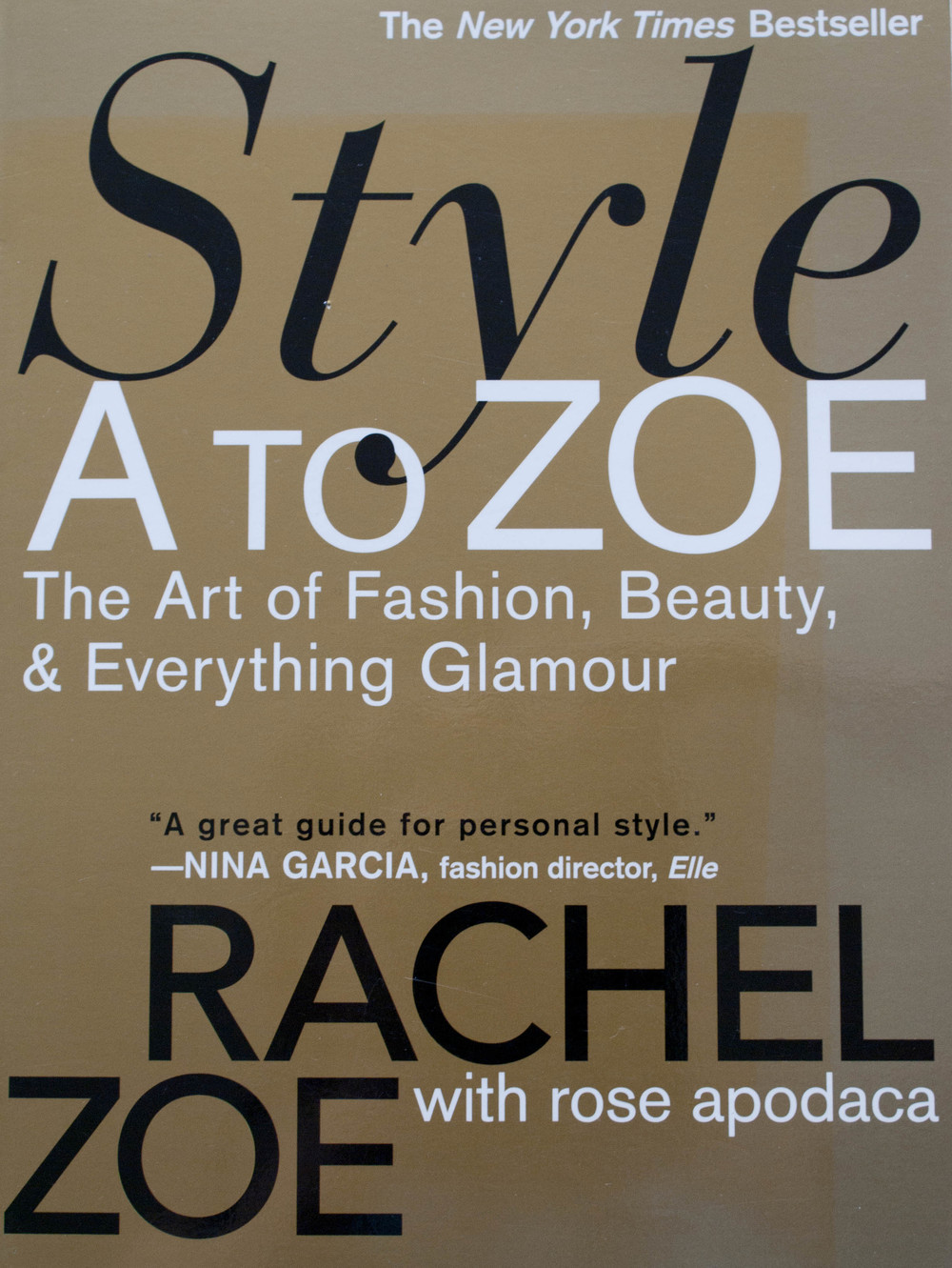 Style A to Zoe.jpg