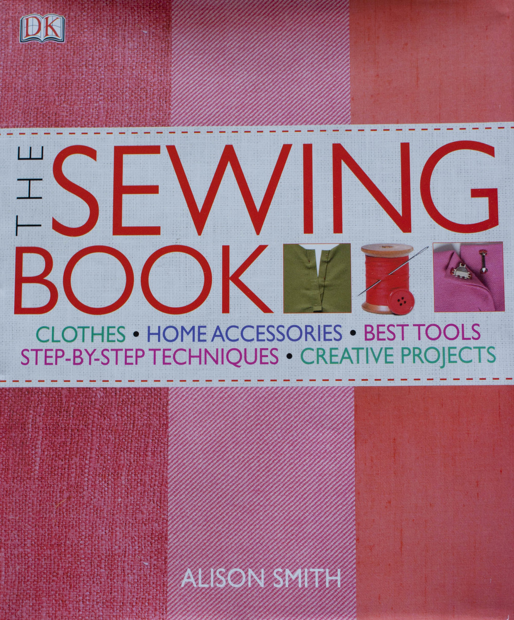 The Sewing Book.jpg