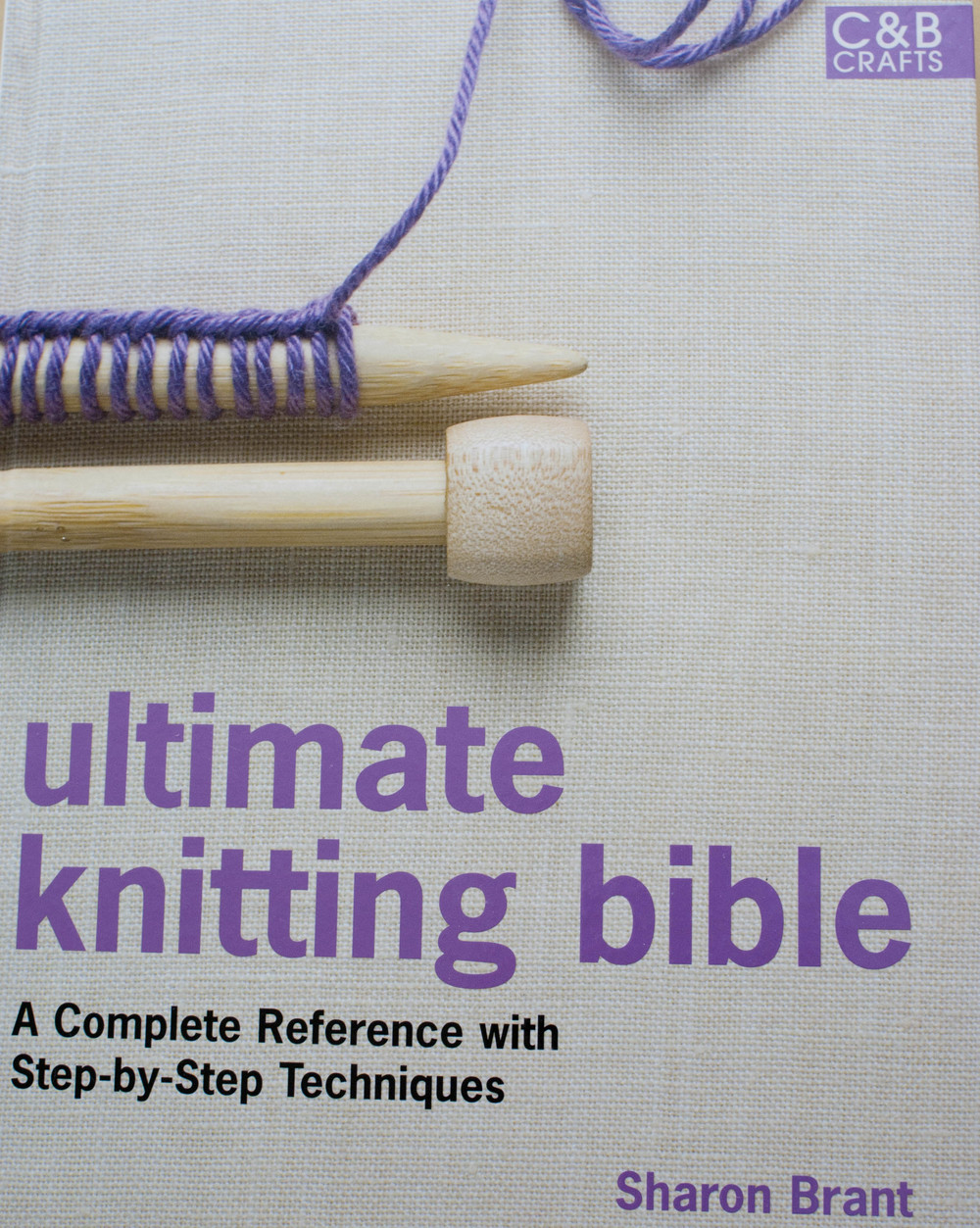 ultimate knitting bible.jpg