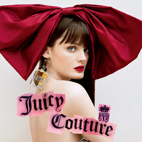 juicycouture20ad.jpg