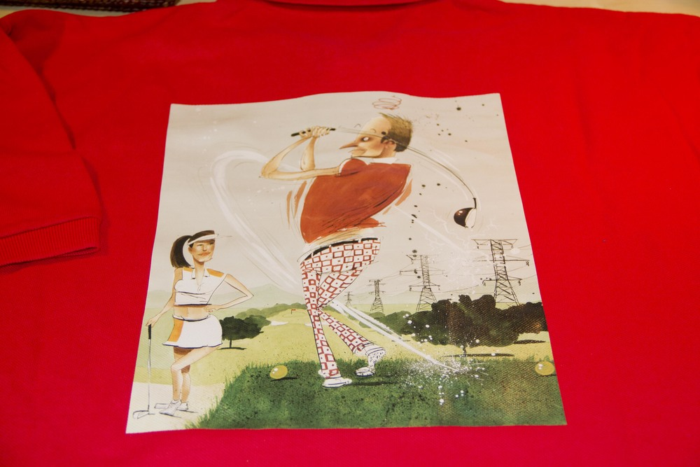 Golf Shirt back.jpg