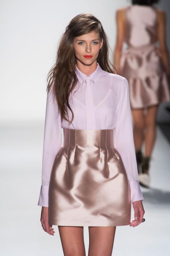 marissa_webb_new_york_fashion_week_spring_2014-550x826.jpg