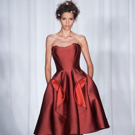 2014-Spring-New-York-Fashion-Week-Zac-Posen.jpg