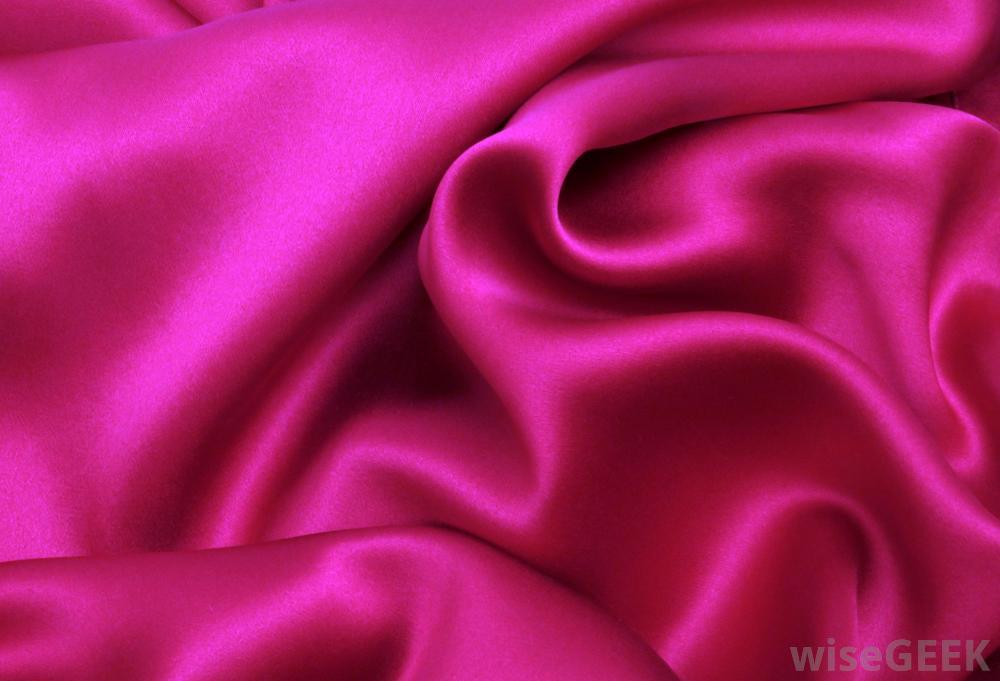 satin-fabric.jpg
