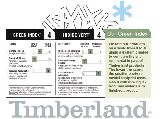 timberland-green-index.jpg