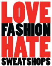 love fashion hate sweatshops.jpg