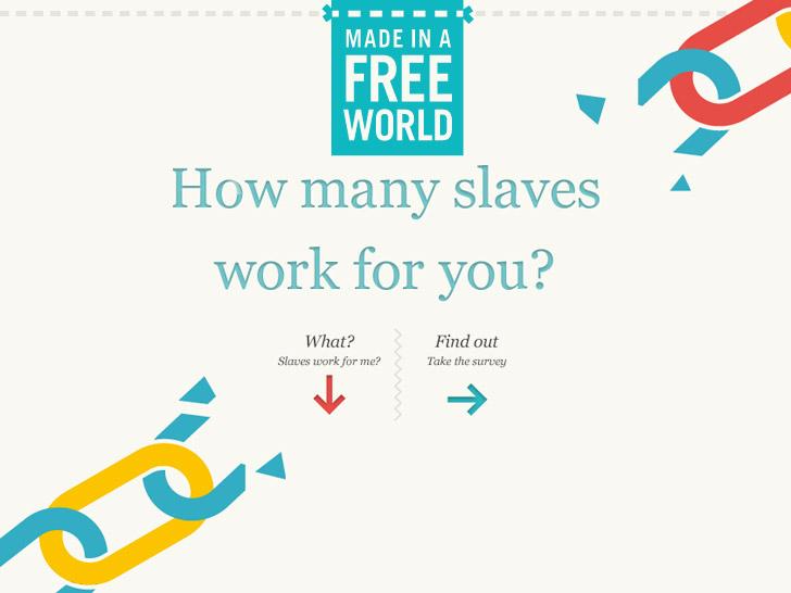 slavery-footprint.jpg