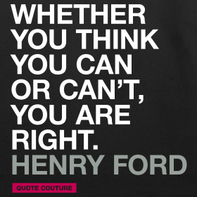 whether-you-think-you-can-or-can-t-you-are-right-henry-ford-eco-fair-trade-canvas-tote-bag-in-black_design.png