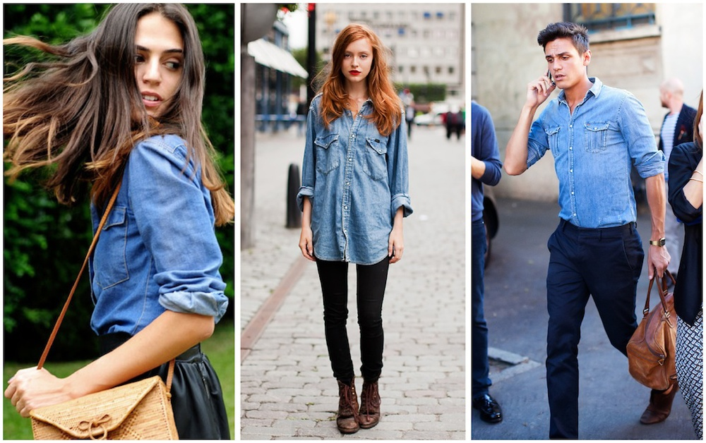 denim-shirt1.jpg