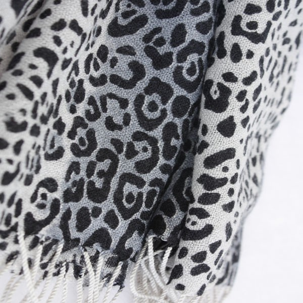 pashmina-satin-black-leopard-printed-scarves-wraps-grey-shawl.jpg