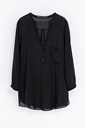 Zara-black-top.jpg