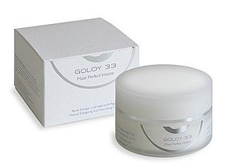 Goloy33.jpg