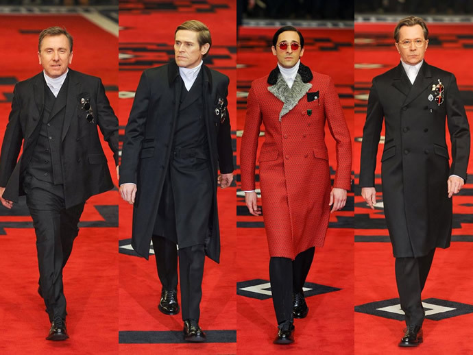 1326731455_fashion_week_in_milan_hollywood_actors_demonstrate_the_mens_collection_fall_winter_2012_2013_by_prada.jpeg