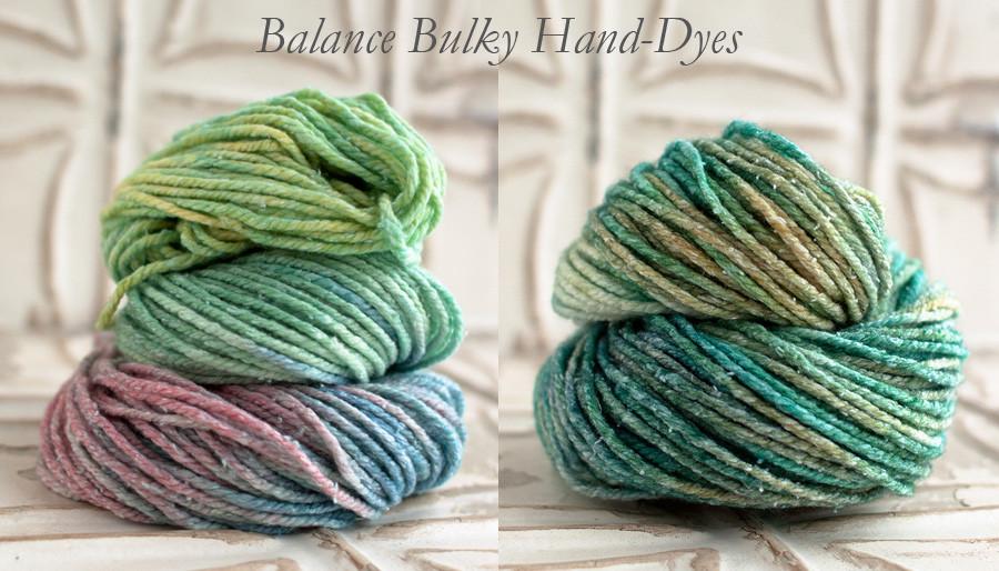 hand dyed organic wool.jpg