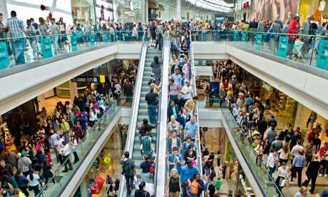 shoppers-009.jpg