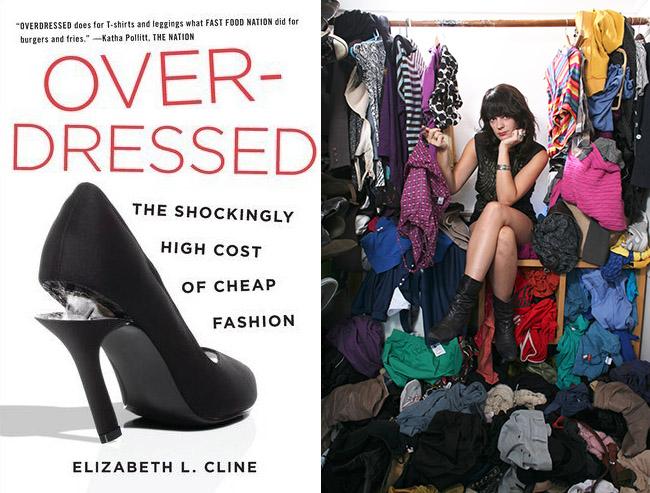 elizabeth-cline-overdressed.jpg
