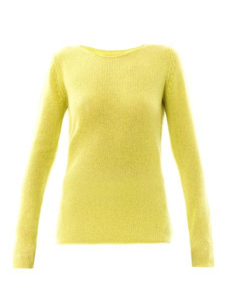 diane-von-furstenberg-yellow-niseko-sweater-product-3-12951126-239062127_large_flex.jpeg