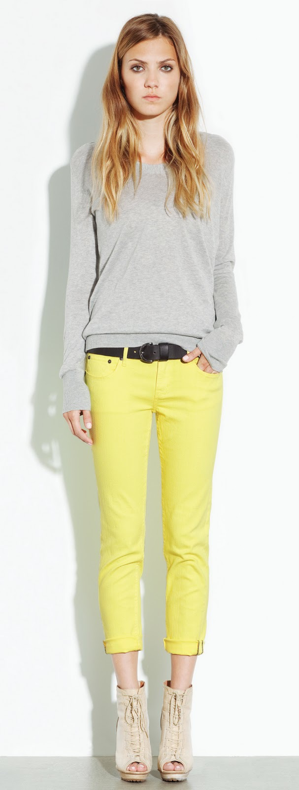 dkny-jeans-yellow-spring-summer-2012.jpg