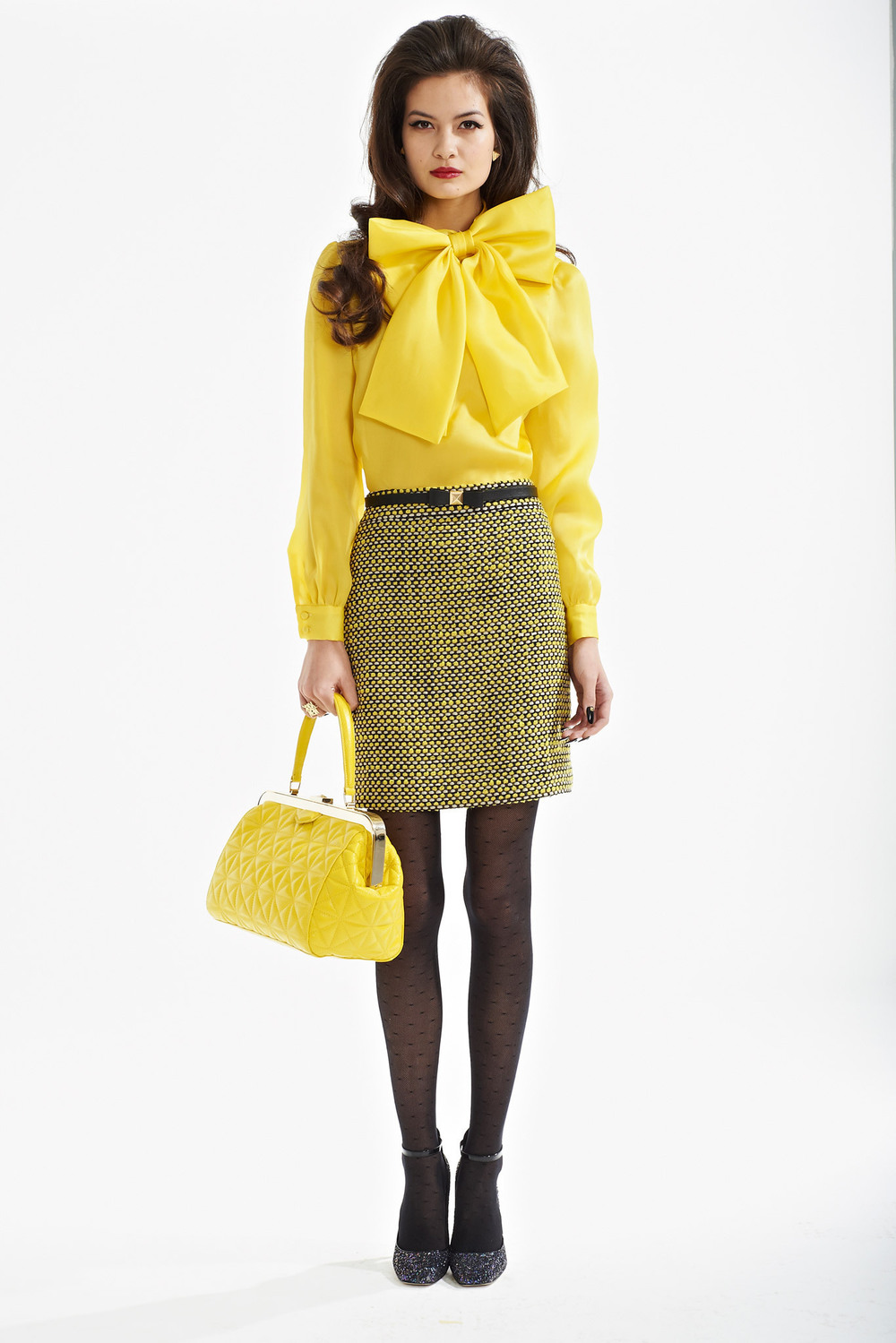 Kate-Spade-New-York-Autumn-Winter-2013-2014-5.jpg
