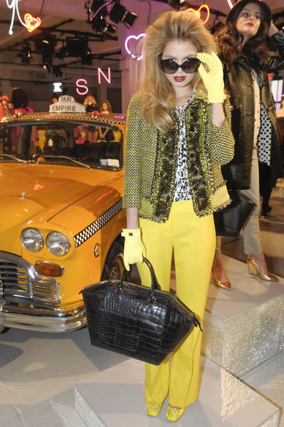Kate_Spade_fall_winter_2013_2014_collection_new_york_fashion_week9.jpg