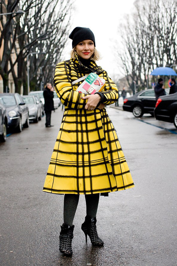 milan-street-looks-winter-2013-18.jpg