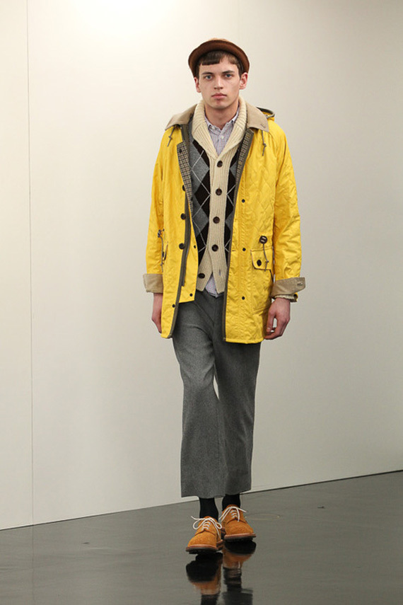 comme-des-garcons-homme-fall-winter-2013-collection-runway-show-03.jpg
