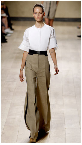 fashion-celine-linen-pants.jpg
