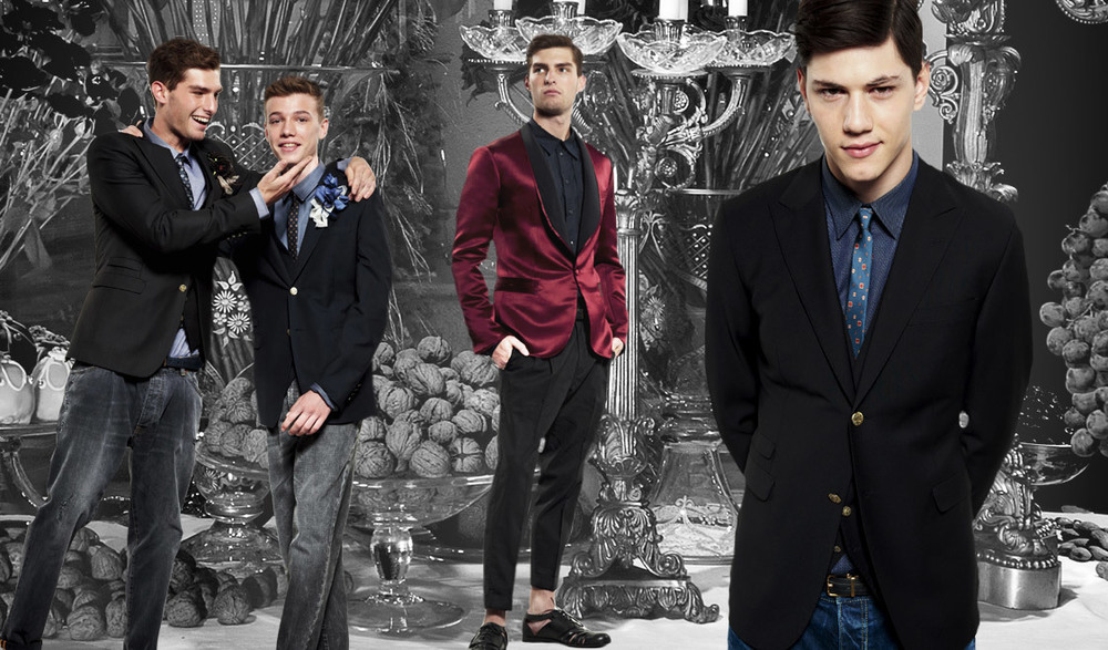dolce-gabbana-ss-2013-menswear-collection-for-christmas-2012-parties.jpg