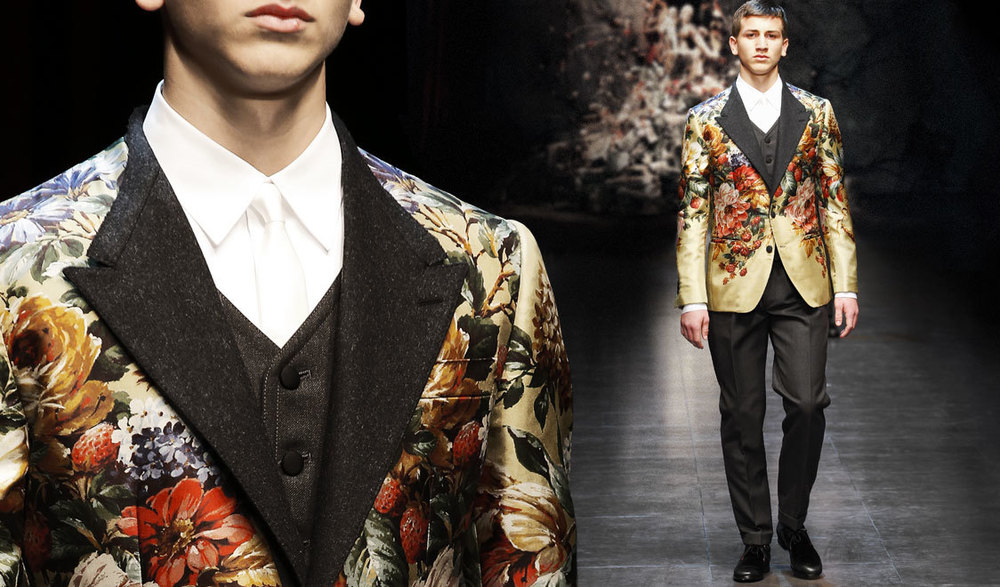 01-dolce-and-gabbana-fw-2014-menswear-floral-print-silk-collarless-jacket-1124x660-horizontal.jpg