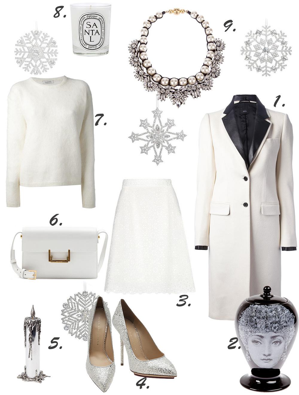 Whinter-White-Snow-Queen.jpg