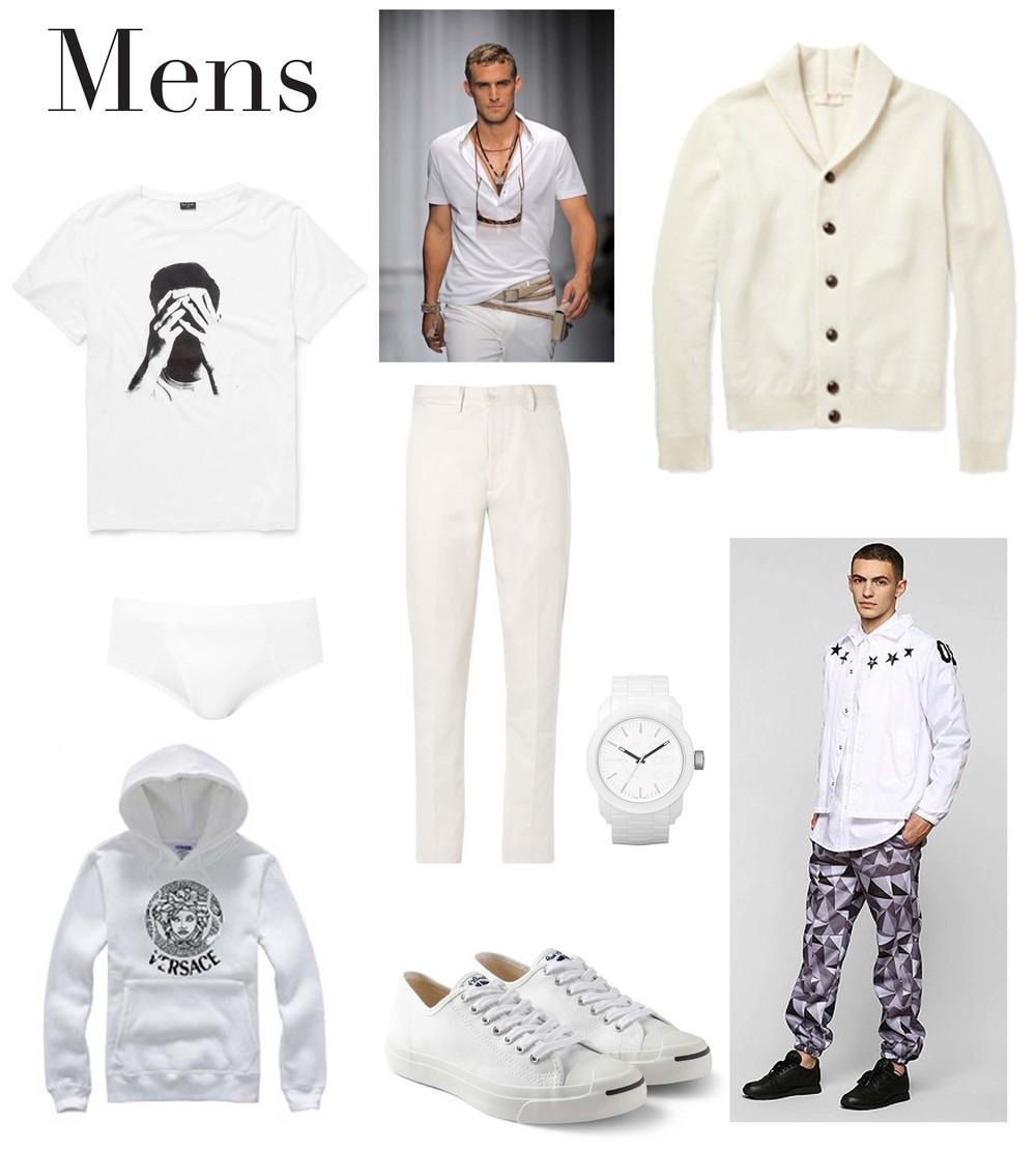 Mens-White-WLYL.jpg