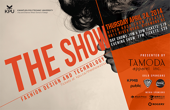 THESHOW_2014_poster.jpg