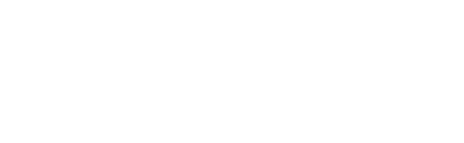 Huntington Base Ball Co.