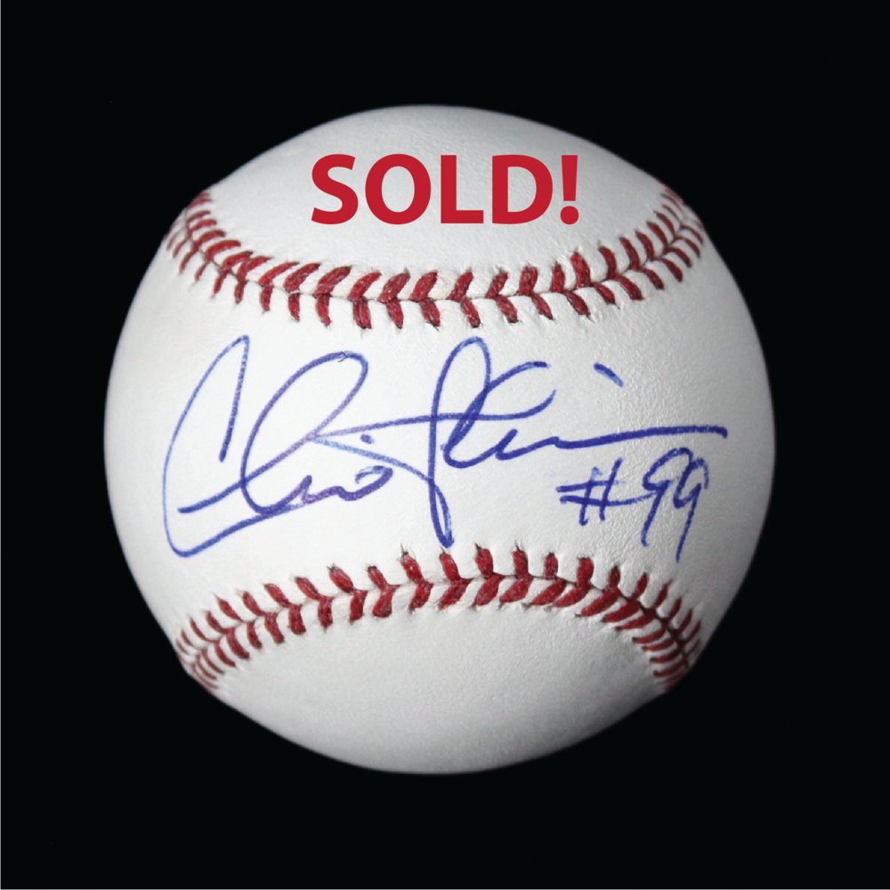 BAll1Sold.png