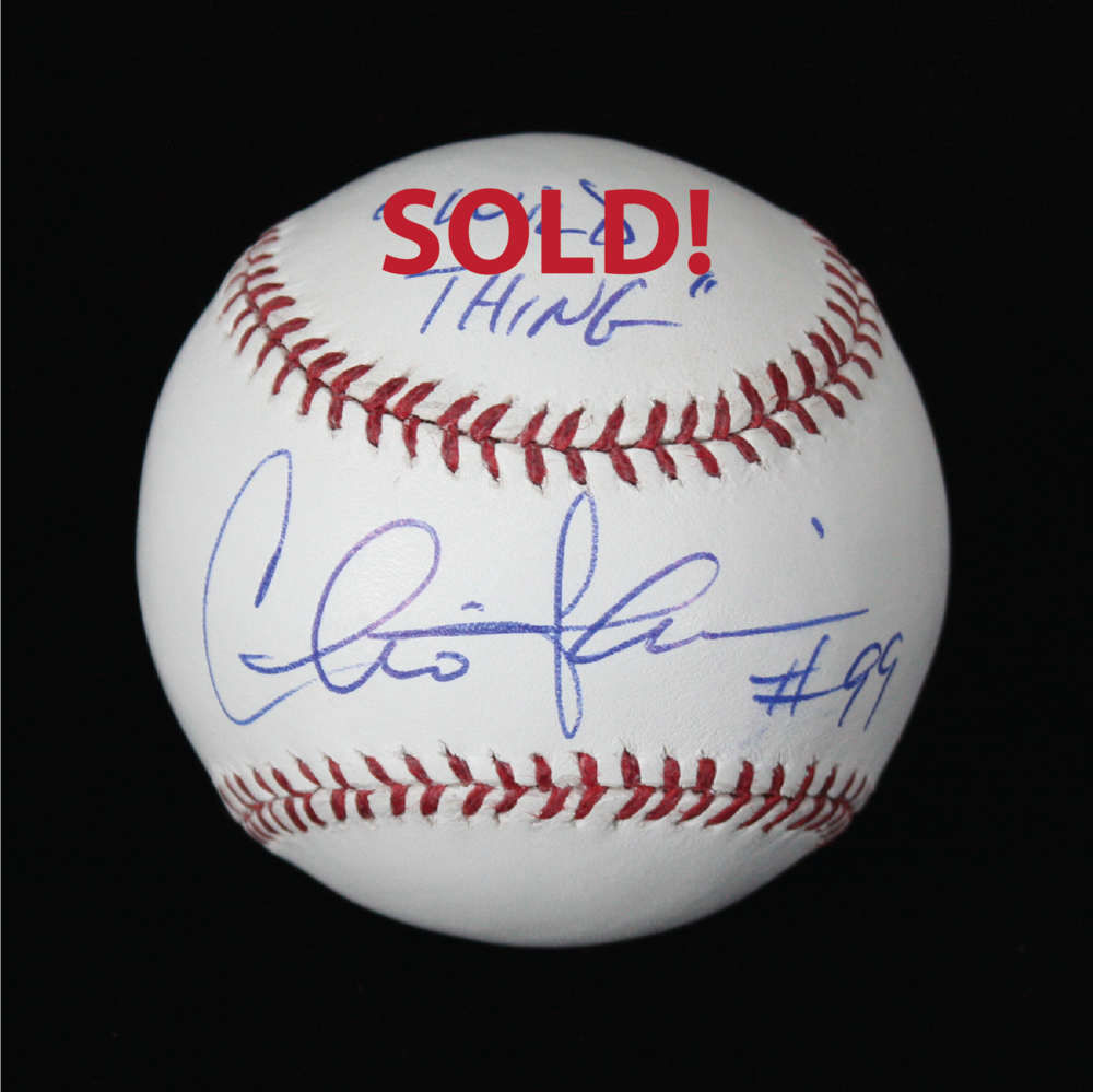 Ball6Sold.png