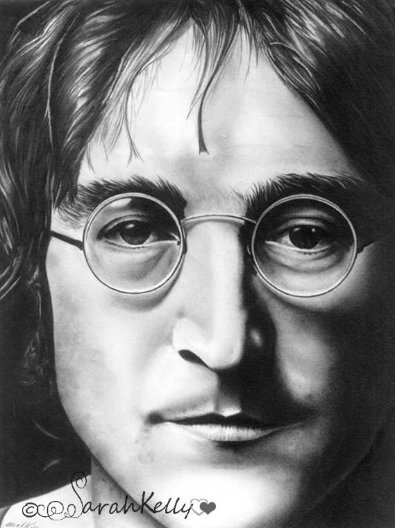 pencil_drawings_John_Lennon.jpg