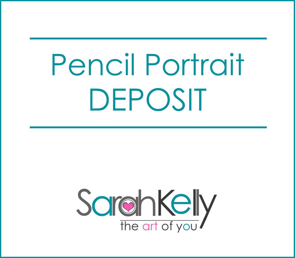 Full Portrait purchase- shopping cart.jpg