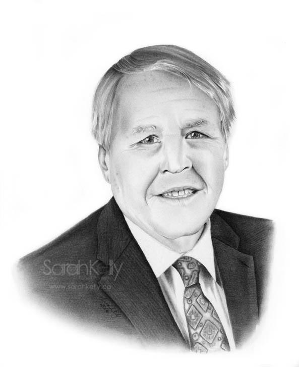 Hall of Fame associations_pencil_drawings_Sarah Kelly_024.jpg