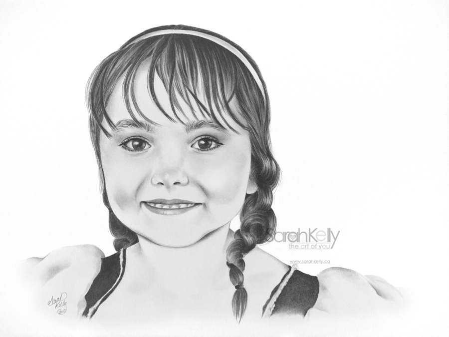 sarahkelly_pencil_portrait_drawings_033.jpg