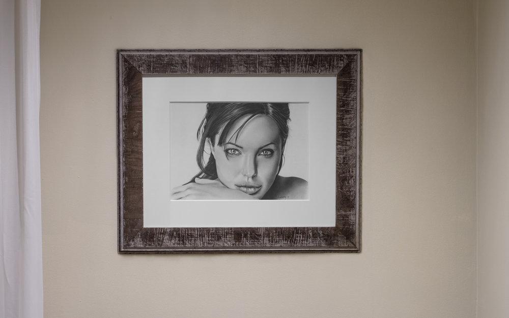 framedAngelinaJolie.jpg