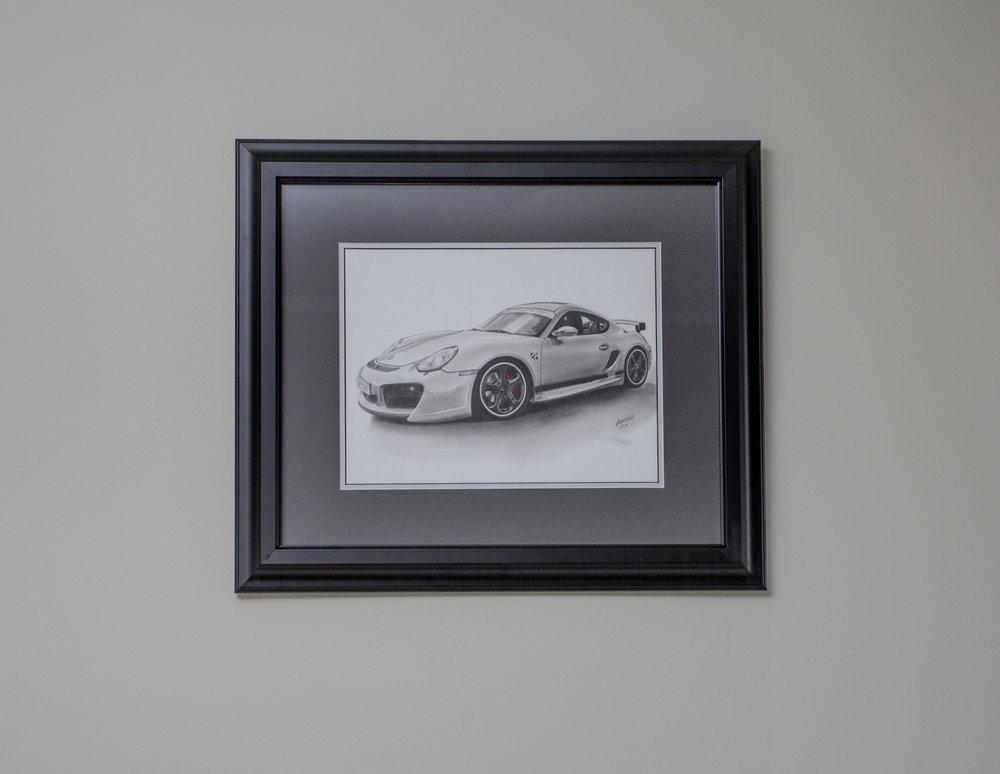 Framedcustompencilportrait.jpg