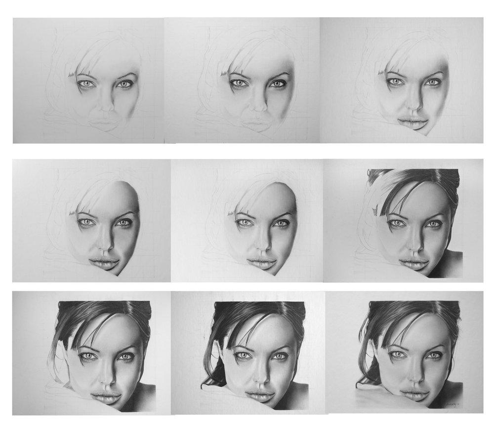 portraitprogressionAngelinaJolie.jpg