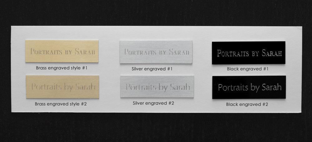 name plate samples02.jpg