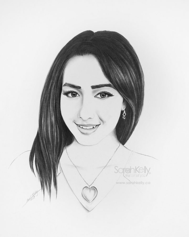 sarahkelly_pencil_portrait_drawings_031.jpg