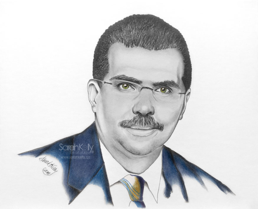 sarahkelly_pencil_portrait_drawings_048.jpg