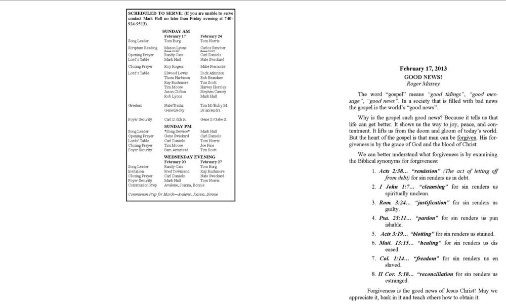2-17-13 Front.jpg