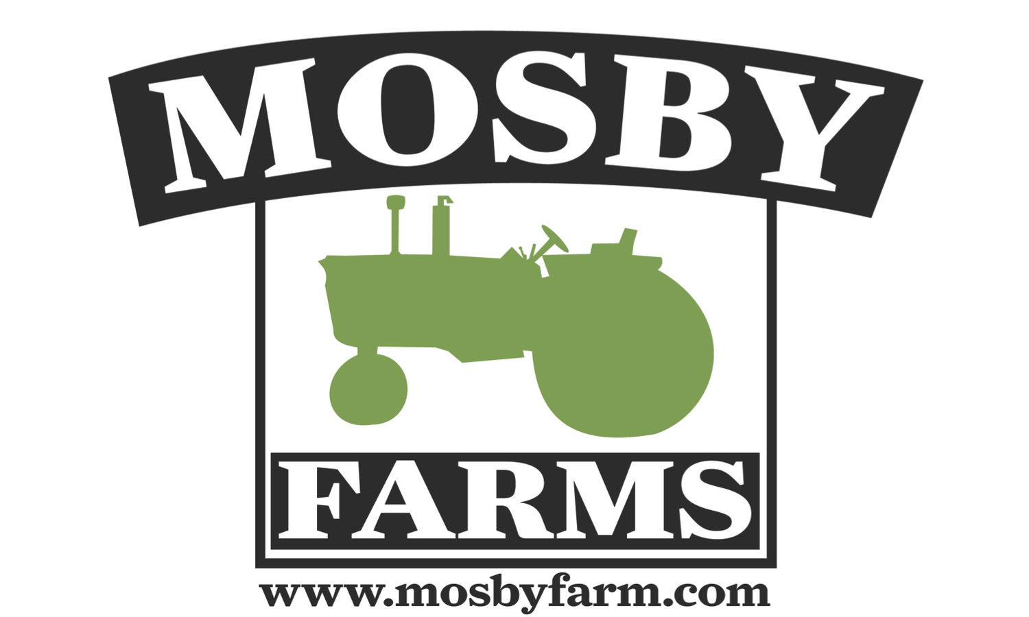 MOSBY FARMS