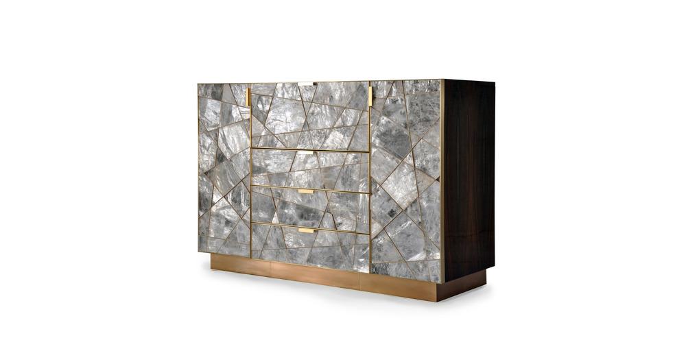 Newell Design Studio Selenite and Bronze Cabinet Long.jpg