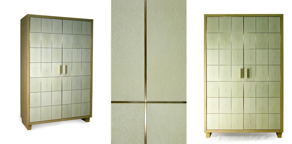 Bleached Oak Cabinet.jpg