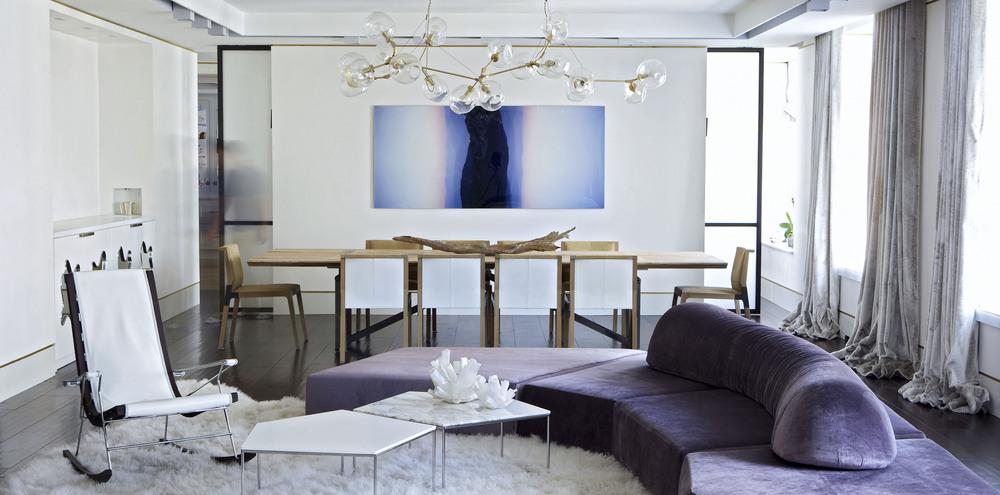 Penson-077059-Dining1.jpg